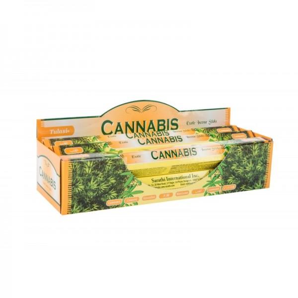 Café India - Malabar AA
