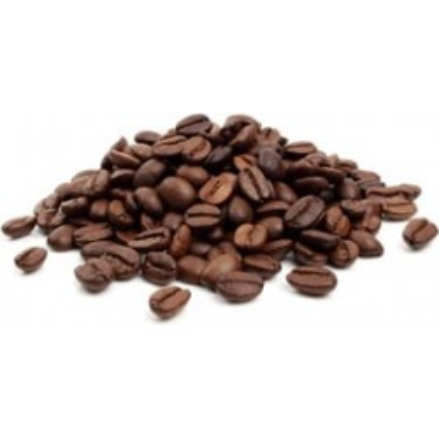 Café Papúa Nueva Guinea (ECOLÓGICO)