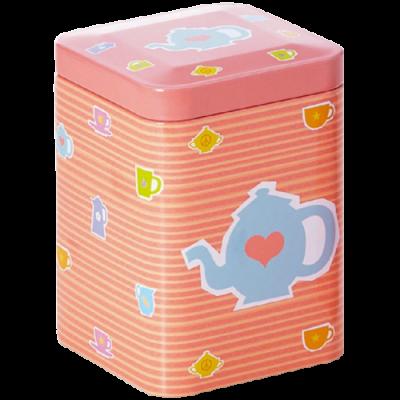Café Papúa Nueva Guinea BIO
