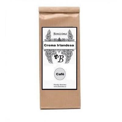 """Infusor de té """"Hombrecito"""""""