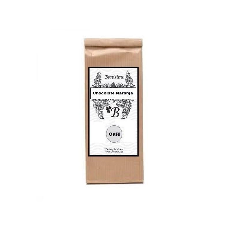 Café Cuba Serrano
