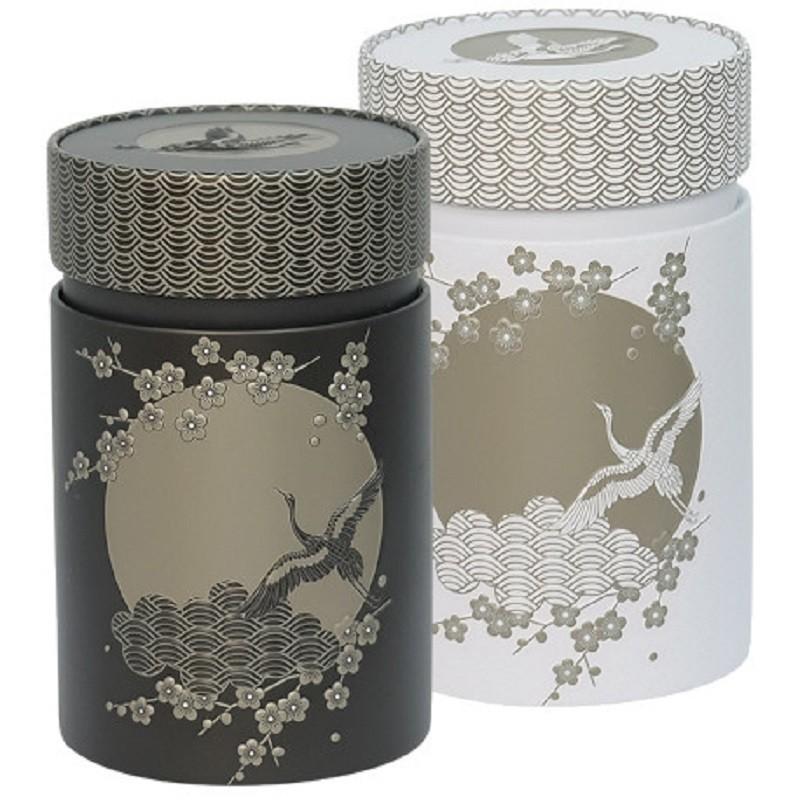 Café BURUNDI