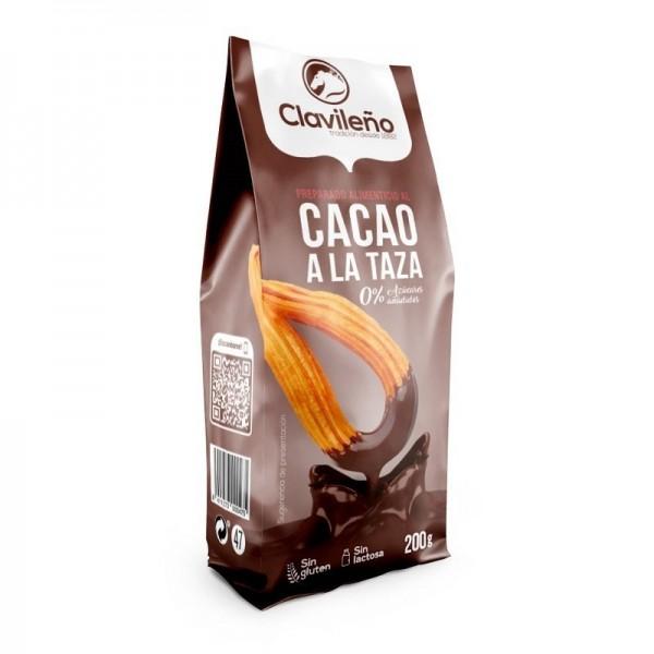 Café de Kenia AA