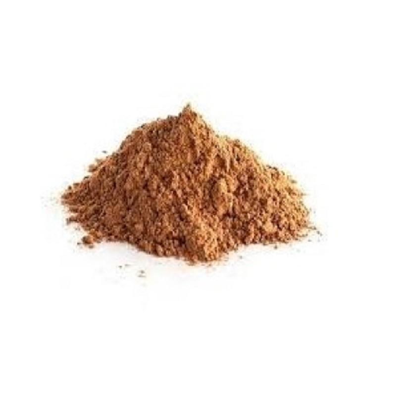 Mug Infusiones Lavanda