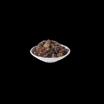 Caja para té modelo JOIE