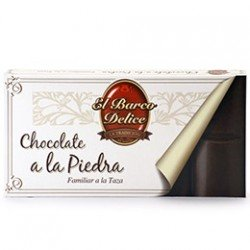Chocolate a la Piedra