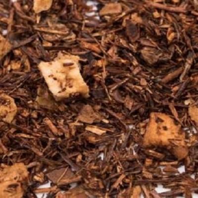 "Mug gigante ""Sandia"""