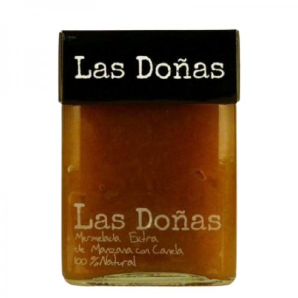 Caja para té Cool & Icy - Dorado