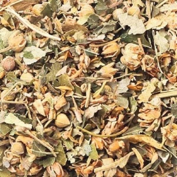 Café Descafeinado (Colombia)