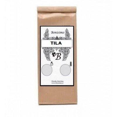 Café Crema Irlandesa