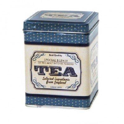 Café Vainilla Cream