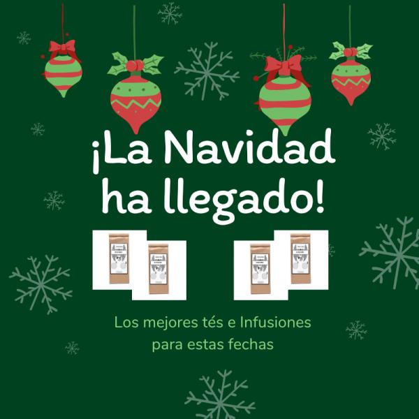 Café Crema Inglesa