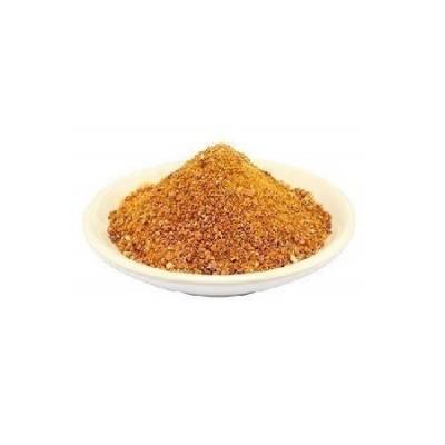 Caracol para el té