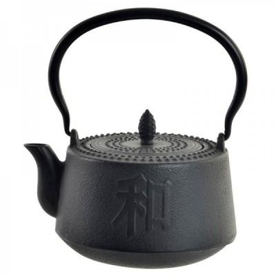 Café Chocolate Cream