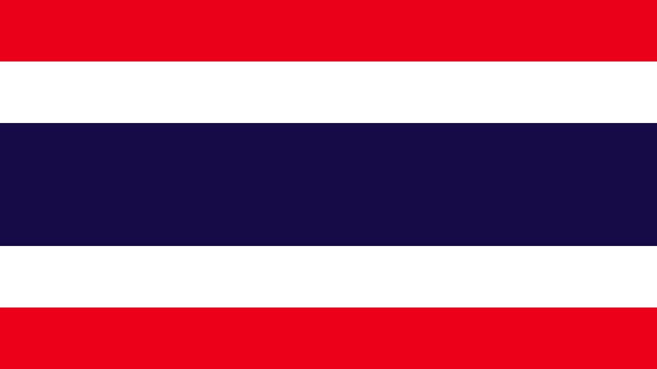 Café Tailandia