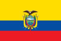 Café Ecuador