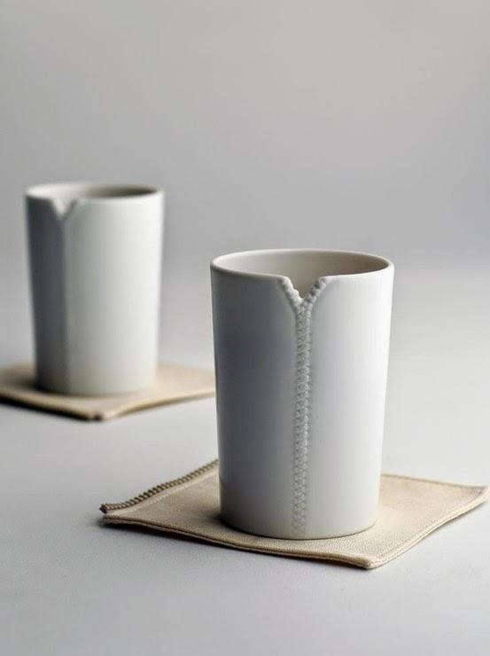 Tazas, mug y accesorios Tiendas Bonisimo